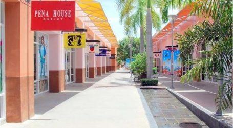 Σε τροχιά υλοποίησης το Open Mall στο εμπορικό κέντρο της Λάρισας