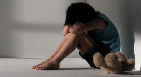 Βόλος: Κατήγγειλε τον πρώην σύζυγό της για χειροδικία στην 4χρονη κόρης τους