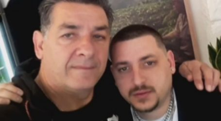 Mad Clip – Για ποιο λόγο πήγε στην Τροχαία ο πατέρας του