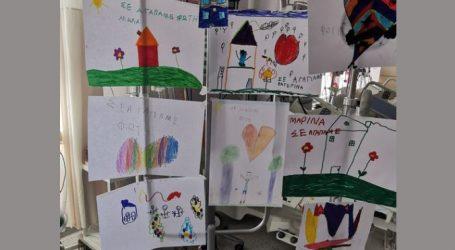 Ατύχημα με καρτ στην Πάτρα – Κατάφερε να μιλήσει κανονικά ο 6χρονος που τραυματίστηκε βαριά