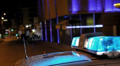 Συμπλοκή με πυροβολισμούς έξω από μπαρ στο Περιστέρι για τα… μάτια μιας γυναίκας