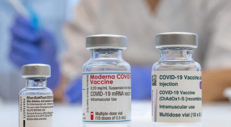 Ασφαλή τα εμβόλια Covid-19 για τους καρκινοπαθείς