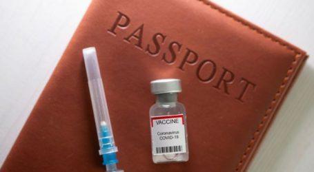 Κοροναϊός – Το Βέλγιο εξετάζει την εφαρμογή του πιστοποιητικού εμβολιασμού στην εστίαση – Διαμαρτύρεται ο κλάδος