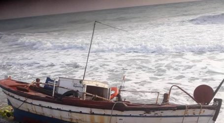 Βόλος: Ψαράς βρήκε τον νεκρό ψαραντουφεκά και τον ξαναπέταξε στη θάλασσα!