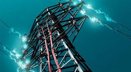 Διακοπές ρεύματος στα Τρίκαλα αύριο και τη Δευτέρα
