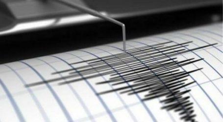 Σεισμός – Η πρώτη εκτίμηση του Γεράσιμου Παπαδόπουλου στο in.gr