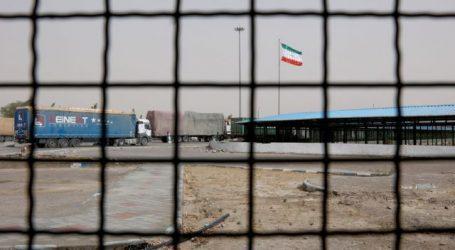 Ιράν – Πυρκαγιά σε ερευνητικό κέντρο των Φρουρών της Επανάστασης