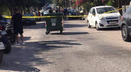 Ρόδος: Σκότωσε 30χρονη εκπαιδευτικό και αυτοκτόνησε