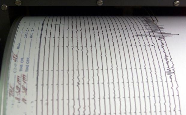 seismografos 1 1