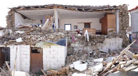 Ο Δήμος Ελασσόνας απαντά για τα επιδόματα των 600€