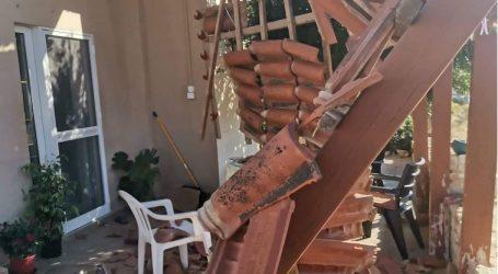 Σεισμός στην Κρήτη – «Να παραμείνουν όλοι έξω» – Τι λένε οι σεισμολόγοι