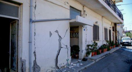 Σεισμός στην Κρήτη – Τι λένε οι σεισμολόγοι για την ισχυρή δόνηση
