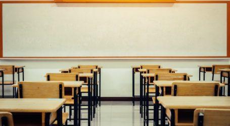 Θέσεις εργασίας στον ιδιωτικό τομέα για το Μεταλυκειακό Έτος – Τάξη Μαθητείας αποφοίτων ΕΠΑ.Λ.