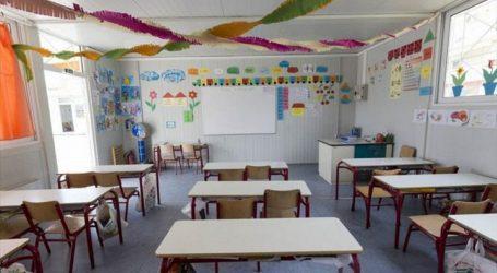Κλείνει το Δημοτικό Σχολείο Ζαγοράς λόγω κρούσματος κορωνoϊού