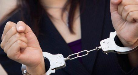Σύλληψη μοντέλου – Στον ανακριτή τη Δευτέρα – Ο ανώνυμος πληροφοριοδότης