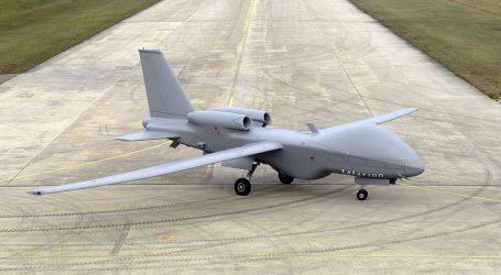 Πρόγραμμα «Αρχύτας» – Προχωρούν οι διαδικασίες για την παραγωγή του πρώτου ελληνικού drone