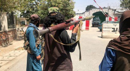 ΟΗΕ – Ζητά διάλογο με τους Ταλιμπάν παρότι βεβαιώνει ότι δολοφονούν και στηρίζουν την Αλ Κάιντα