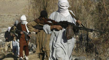 Το «ψηφιακό» όπλο στα χέρια των Ταλιμπάν και η Google