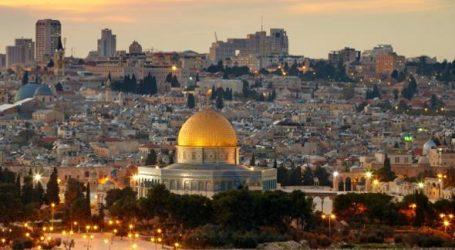 Ισραήλ – «Κακή ιδέα» το εκ νέου άνοιγμα του προξενείου των ΗΠΑ στην Ιερουσαλήμ