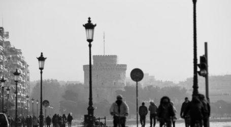 Βατόπουλος – Καμπανάκι κινδύνου στη Β. Ελλάδα – Γιατί έχουμε πιο πολλά κρούσματα κοροναϊού