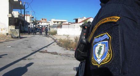 «Καμπανάκι» της Εισαγγελίας Βόλου για λήψη μέτρων στον οικισμό Ρομά στο Αλιβέρι