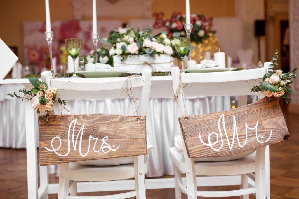 wedding planner 1024x683 1