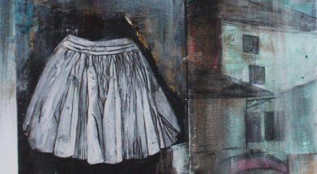 «Ηρωίδες με φουστανέλα αντρίκια» – Το νέο εκπαιδευτικό πρόγραμμα του Λυκείου Ελληνίδων Βόλου