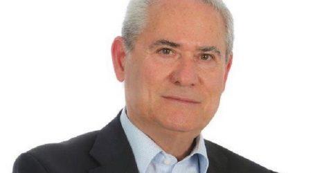 «Μετά την γκάφα του ΣΥΡΙΖΑ…ακολούθησε αυτή της ΝΔ»