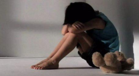 Κακοποίηση 8χρονης στη Ρόδο – Είχε συνεργό η 50χρονη «θεία»