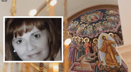 Θρήνος στη Σκιάθο από τον θάνατο 55χρονης