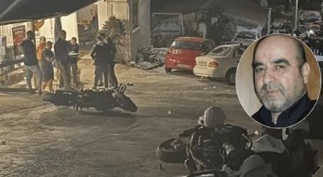 Ξέσπασε Βολιώτης αστυνομικός για τη δολοφονία κακοποιού στο Πέραμα: Ανοίξτε τα στραβά σας…