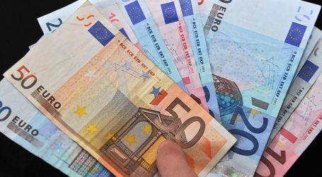 Κοινωνικό μέρισμα: Ποιοι θα πάρουν 900 ευρώ τα Χριστούγεννα – Οι δικαιούχοι