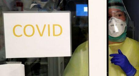 Κοροναϊός – Αρνητές δεν παραλαμβάνουν σορούς ασθενών που πέθαναν από κοροναϊό – Ζητούν νεκροψία