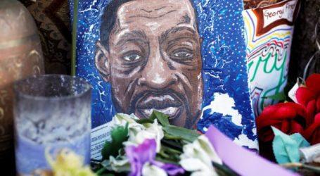 ΗΠΑ – Επιτροπή προτείνει να δοθεί χάρη μετά θάνατον στον Τζορτζ Φλόιντ για μια καταδίκη του 2004