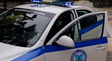 Θεσσαλονίκη – Ποινική δίωξη για ανθρωποκτονία με δόλο για τη δολοφονία 59χρονου στη μέση του δρόμου