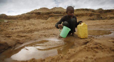 Κλιματική αλλαγή  – Η «υπόσχεση των 100 δισεκατομμυρίων» παραμένει στα χαρτιά