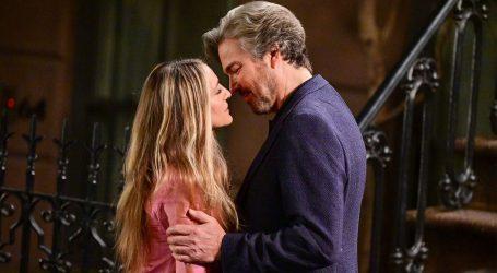 Sex And The City – Reboot: Το φιλί της Carrie Bradshaw με νέο χαρακτήρα της σειράς που προβλημάτισε τους φανς
