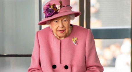 Στο νοσοκομείο η βασίλισσα Ελισάβετ: Τι αναφέρει η επίσημη ανακοίνωση του παλατιού