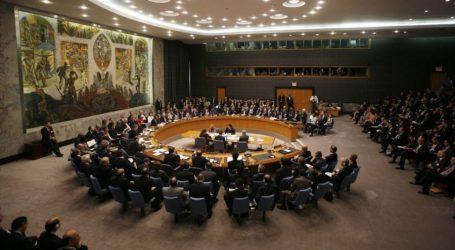 Ρωσία – Ηχηρή αντίδραση στις δηλώσεις Ερντογάν για το Συμβούλιο Ασφαλείας του ΟΗΕ