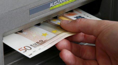 Συντάξεις Νοεμβρίου – Ξεκινούν σήμερα οι πληρωμές