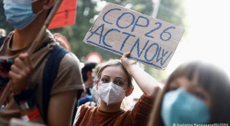 Γλασκώβη – Tι θα επιτύχει η Διάσκεψη για το Κλίμα;