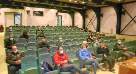 Βόλος: Προετοίμασαν συγκέντρωση κατά του νόμου Χατζηδάκη στις 4 Νοεμβρίου