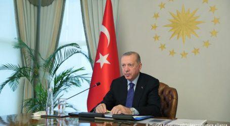 Τουρκία – Γιατί επιμένει ο Ερντογάν με τη Διώρυγα;