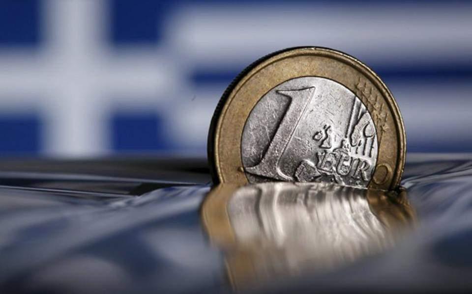 EURO IOBE