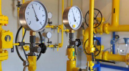 FT – Ελλείψεις φυσικού αερίου – Τι βρίσκεται πίσω από την ενεργειακή κρίση της Ευρώπης;