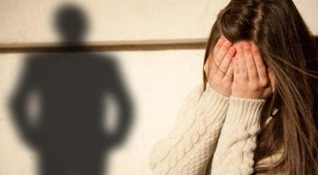 Φρίκη στη Λάρισα – Βίαζε επί τέσσερα χρόνια την ανιψιά του και επιχείρησε να αποπλανήσει μια 6χρονη