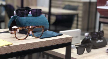 Fashion City Outlet: Νέες αφίξεις, ηχηρά Fashion Brands και ασυναγώνιστες τιμές στα oπτικά Panaidis Eyewear Boutique