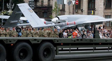 Ουκρανία – Τηλεφωνικές επαφές για ειρήνευση στο Ντονμπάς