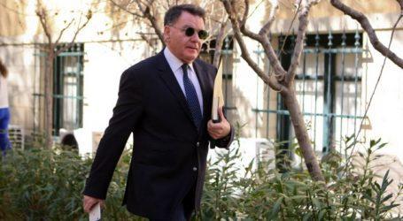 Πέραμα – Ο Αλέξης Κούγιας αναλαμβάνει τους 7 αστυνομικούς που συνελήφθησαν μετά τη φονική καταδίωξη