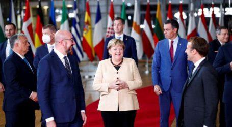 ΕΕ – Οι σύνοδοι κορυφής των 27 «χωρίς την Άνγκελα είναι σαν το Παρίσι χωρίς τον Πύργο του Άιφελ